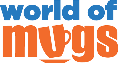 World of Mugs